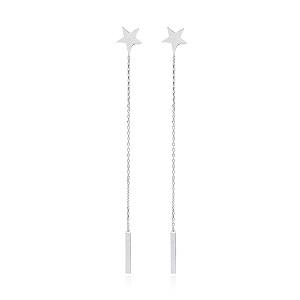 Star chain stick-0