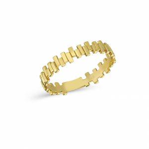Mor Ring-0