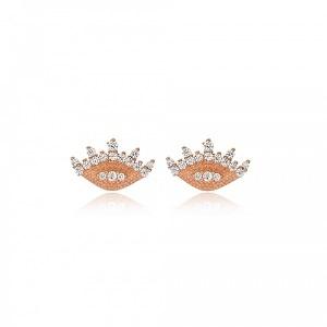 Jill earrings-2245