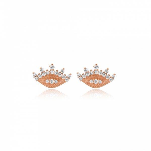 Jill earrings-2247