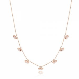 Lora eye necklace-0