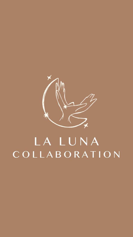 שיתופי פעולה בלה לונה